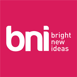 bni is a creative digital solutions agency. bni striving to change the digital marketing landscape by encouraging the client to fully realize their vision.