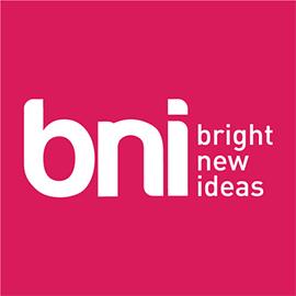bni : Creative mobile app & website development agency in Egypt