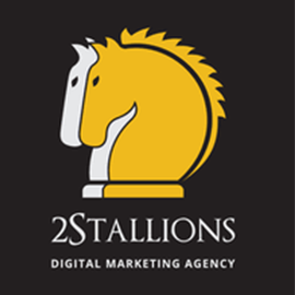 2Stallions is a full-service digital marketing agency based in Singapore & Indonesia, focused on driving results for their clients.
