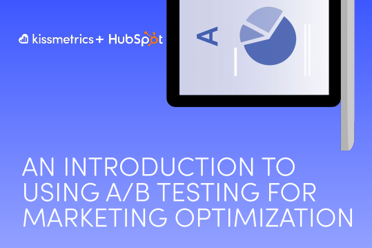 The Complete A/B Testing Kit: A/B Testing for Marketing Optimization