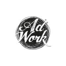 ADWORK is a digital advertising agency based in Egypt. ADWORK aims at covering the diversity and growth of the advertising field as it proves its presence.