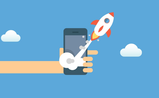 What Is Accelerated Mobile Pages (AMP) and How to Implement AMP?
