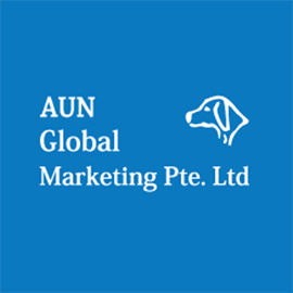 AUN Global Marketing (AUN Singapore) is a digital marketing consulting company specializing in SEO, SEM and Social Media Marketing.