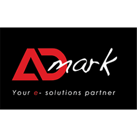 Admark is Content-Driven Digital Marketing agency based in Saudi Arabia. Here is a quick overview of their approach and why you need it to succeed online.