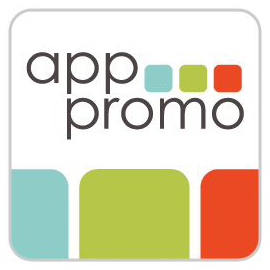 App Promo is an App marketing and strategy agency based in Canada.Helping their clients succeed in the business of Apps.