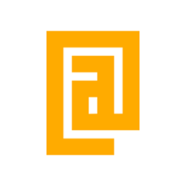 Asset Digital Communications are a bilingual digital marketing and social media marketing agency based in Toronto, Canada.
