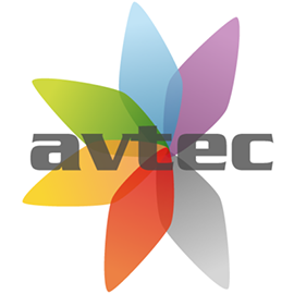 Avtec Media Group is a web design and digital agency in Portland. Avtec delivers outstanding customer service and works to forge long-term relationships with each client.