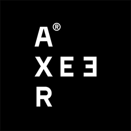 Axeer : Creative advertising agency in Cairo | DMC