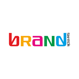BrandSwitch is a leading digital marketing agency based in India. They envision storyteller's mind and infuse a soul to each idea