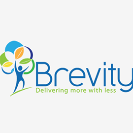 Brevity is a web and mobile app development agency. Brevity will always be there to assist you, to facilitate your internet presence