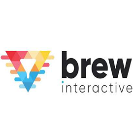 Brew Interactive is a digital and inbound marketing agency. Brew Interactive help brands reach out to their audiences and build communities.