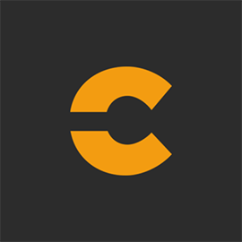 CMOLDS is a mobile app development company. At CMOLDS, they mold your notions with their creative strategies to make it a world-class digital experience
