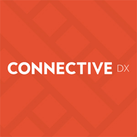 Connective DX is a digital experience agency that helps organizations embrace the power of digital, align around the customer, and take control of their future.