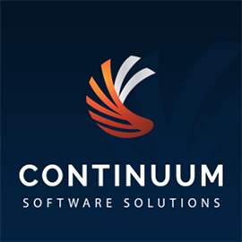Continuum Software Solutions is a software development in Canada that specializes in the design and development of websites and custom software solutions.