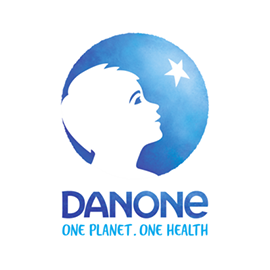 Danone 1 | Digital Marketing Community