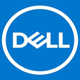 Dell 1 | Digital Marketing Community