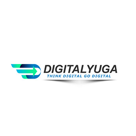 Digitalyuga is a web design and software development agency. Digitalyuga is a service-minded, highly motivated team having huge expertise in Desktop, Mobile and Web development.