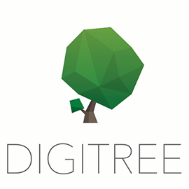 Digitree: One of the top advertising agencies in Maadi | DMC