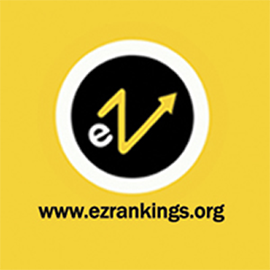 EZ Rankings is one of the competitive digital marketing agency based in India. EZ Ranking firmly believe in offering quality services at affordable prices.