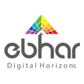Ebhar is a leading technology and digital marketing agency in KSA, Ebhar offers e-commerce services to businesses of all sizes throughout the country.