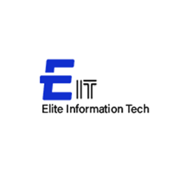 Elite Information Tech is the best digital marketing and SEO Company in India which like to be your partner in your growth.