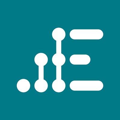 Engagio Inc. for Account Based Marketing Logo