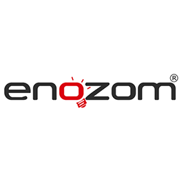 Enozom : The best software companies in Alexandria | DMC