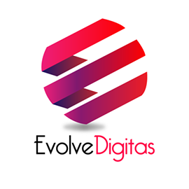 Evolve Digitas is the best digital advertising agency in Singapore that specializes in creating digital campaigns across the web, mobile and social media platforms