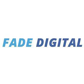 Fade Digital is a full-service digital marketing agency in Canada. Fade Digital specializes in PPC management, SEO and all forms of digital advertising