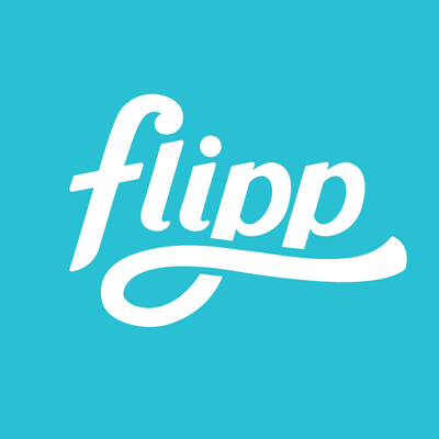 Flipp 1 | Digital Marketing Community