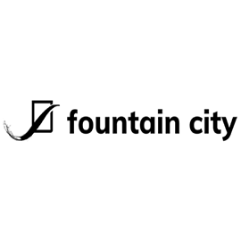 Fountain City is a full-service digital agency in Portland. Their client roster includes a diverse array of local and national for and non-profit companies.