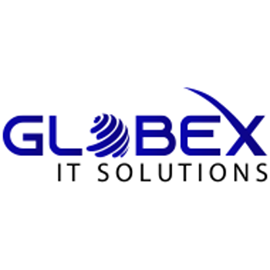 Globex IT Solutions are a digital marketing, advertising and optimization firm with a plethora of marketing tools and services at your disposal.