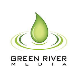 Green River Media is a web design and development agency specializing in design and implementation, with a focus on CMS driven websites, SEO and collaborative intranet and extranet solutions.