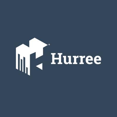 Hurree Logo