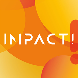 IMPACT! is a digital B2B marketing agency. IMPACT! has developed strong expertise in the Technology, Healthcare and B2B sectors.