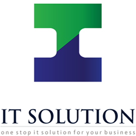 IT Solution is a young and dynamic company specializing in IT Solution Services. IT Solution is committed to easing their customer's workload by providing various IT needs