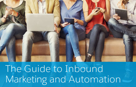 The Ultimate Guide to Inbound Marketing and Automation in 2019