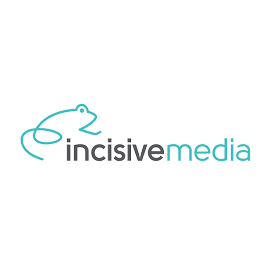 Incisive Media is a B2B media and events business. Their marketing solutions give their clients bespoke engagement with these valuable audiences and communities.