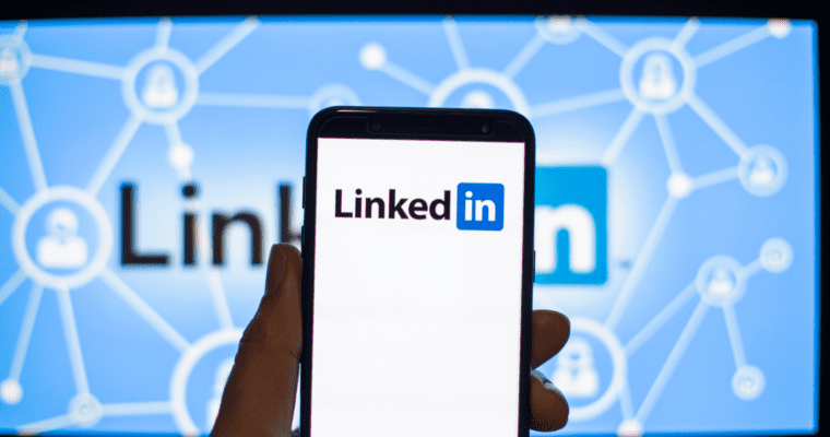 LinkedIn Launches New Ad Transparency Tab