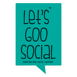 Let's Goo Social is a digital marketing agency that works to build an online presence for your product/service with fun campaigns and actionable insights.