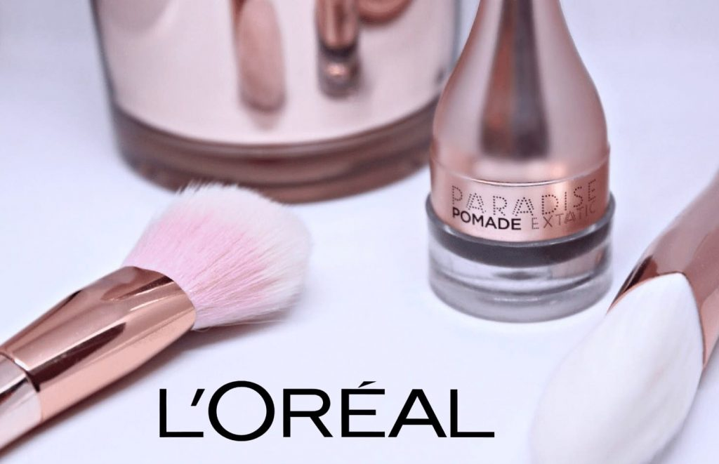 Raise Awareness on New Products with Instagram Video Ads | L'Oréal Case Study
