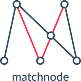 Matchnode is a digital marketing company that serves its clients in the areas of digital strategy, traffic generation and conversion optimization.