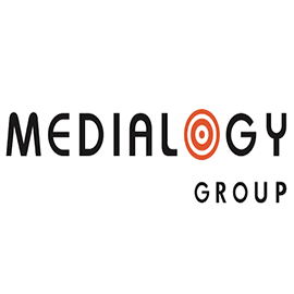 Medialogy is advertising and social media marketing agency in Saudi Arabia. Medialogy is always hungry for fresh knowledge and enjoys learning new things