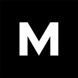 Mediative is a digital marketing agency providing performance services. Mediative take pride in what they do and how they do it