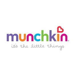 Munchkin 1 | Digital Marketing Community