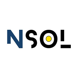 NSOL is the best digital marketing agency in Singapore.Their aim is to help their clients innovate, transform and grow their business.