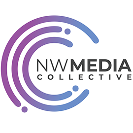 Northwest Media Collective is a website design agency. They provide agency-level support with the focused attention of a small company.