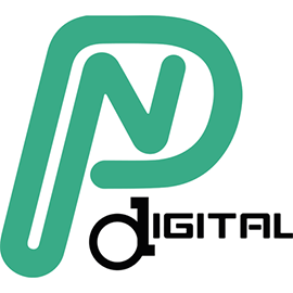 PNdigital is a leading SEO service and digital marketing agency, with the tools and expertise to put your website ahead of the rest.