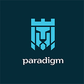Paradigm : Leading event management agency in Egypt | DMC