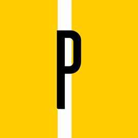 Parilon Digital is a digital marketing agency based in Edmonton, Canada. Parilon Digital is passionate about the online world.
